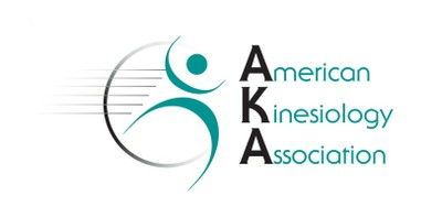 The department of Health, Exercise Science & Recreation Management is a member of the American Kinesiology Association.