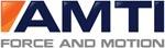 AMTI-logo-small