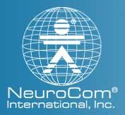 logo_neurocom