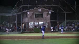Baseball-1-TL-2011