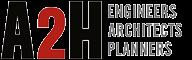 A2H Logo