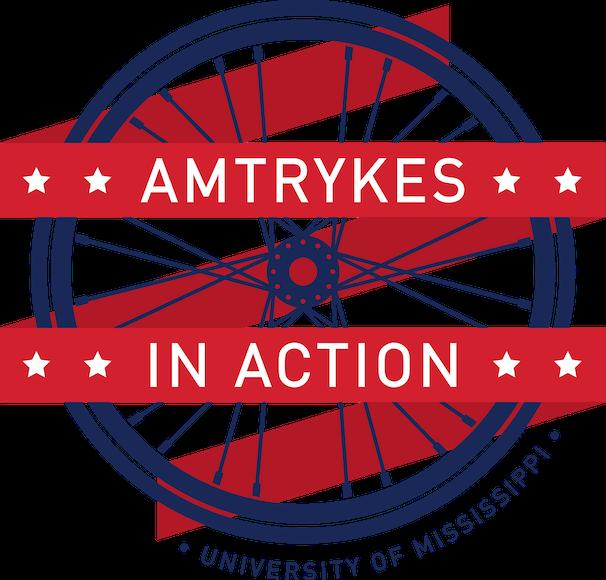AmTrykesInActionLogo-1